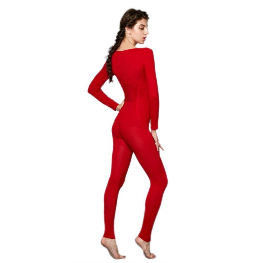 Wholesale Sexy Thermal Pajamas - Buy Cheap Sexy Thermal Pajamas ...