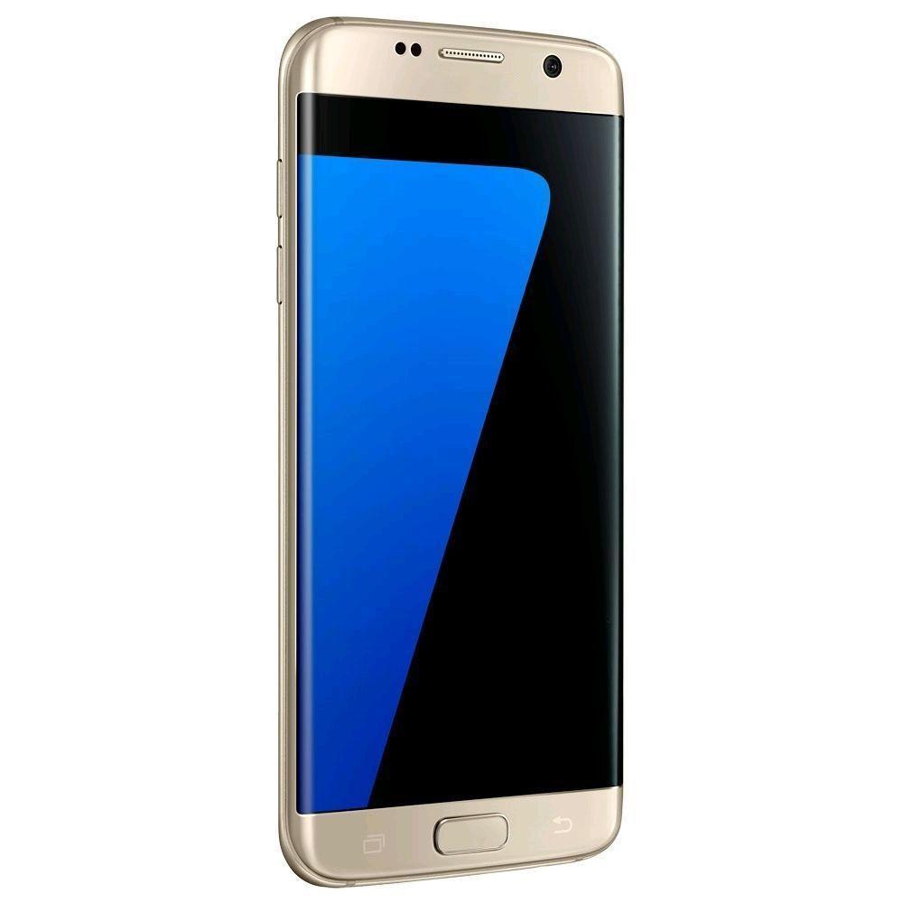 u062au0646u0633u064au0642+u0627u0644u0648u0627u0646+u0627u0644u062fu0647u0627u0646 S7 Android 6.0 Smartphone MTK6592 ...