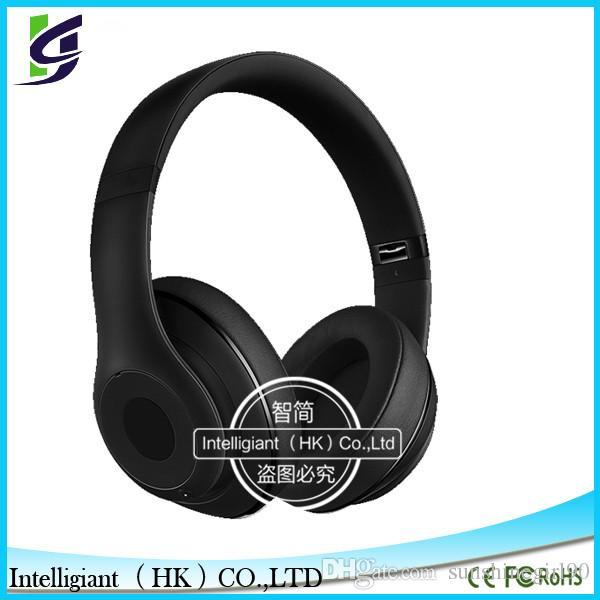 Beats wireless headphones gaming - cheap headphones gaming