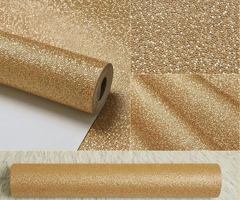 Outstanding Glitter Wall Decor Frieze - Art & Wall Decor - hecatalog ...