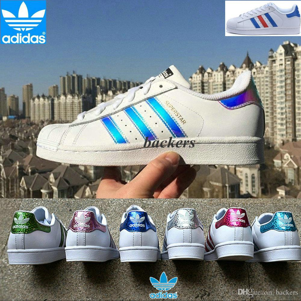 adidas superstar high top adidas boost ball