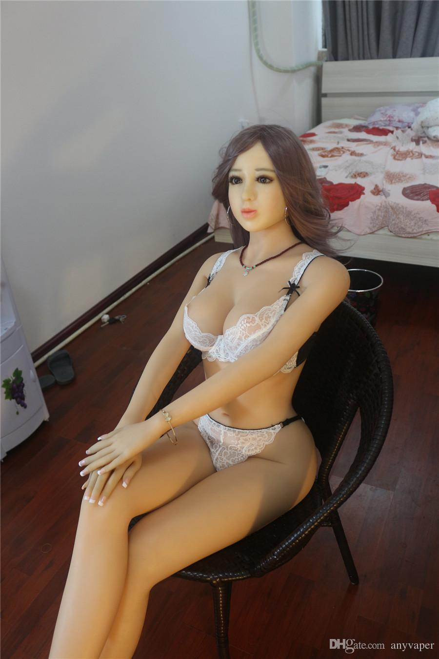 Силиконовые супер секс куклыреалистикв иркутске