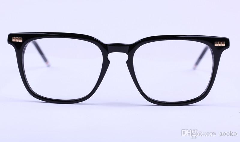 2017 sale tb 402 brand eyeglasses reading frames
