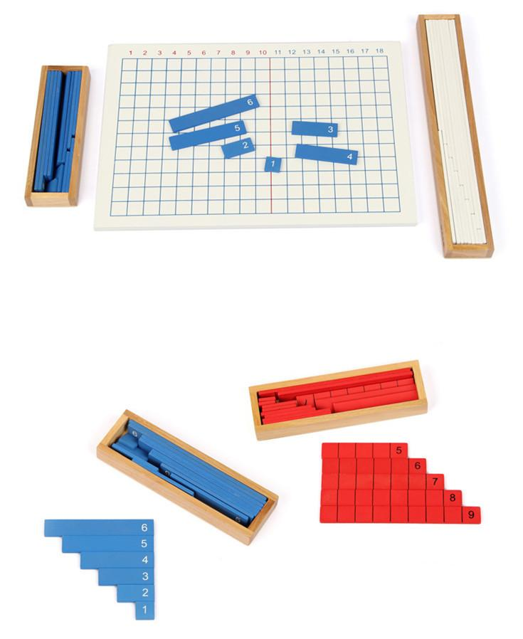 kid-advance-montessori-toys