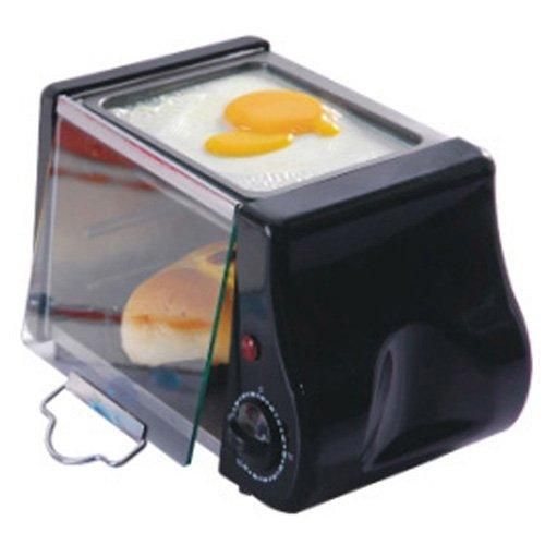 Portable Electric Oven ~ L portable electric roaster oven barbecue