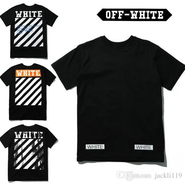 off white shirt is shirt. Black Bedroom Furniture Sets. Home Design Ideas