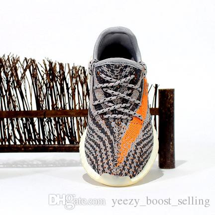 Buy Yeezy 350 boost aq2660 australia 2016 72% off Sale Outlet