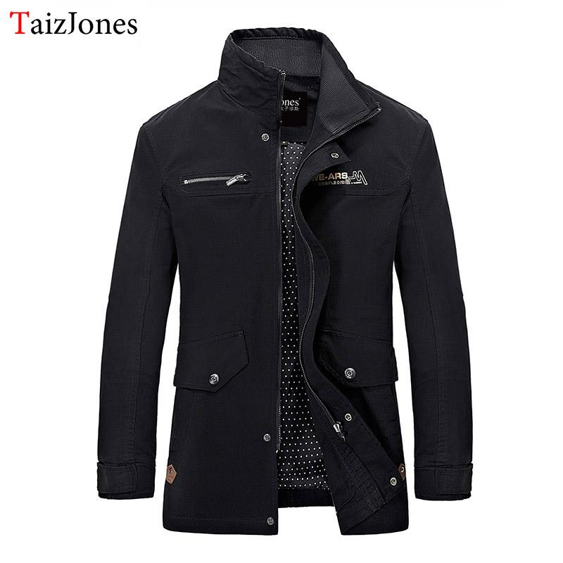 Discount Young Mens Coats | 2017 Young Mens Winter Coats on Sale