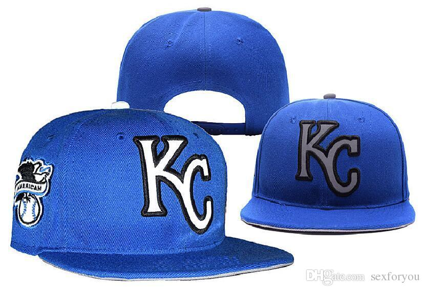 kc city royals baseball caps front kansas monarchs cap athletics capacity