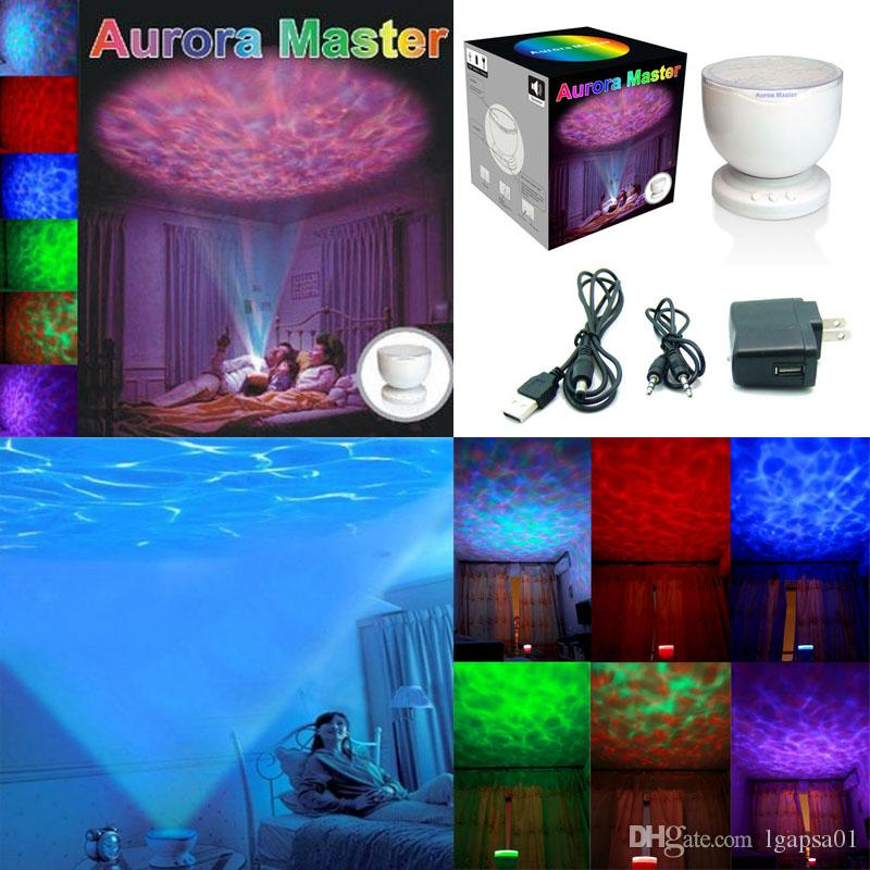aurora chat rooms Online webcam chats and video chat services are constantly becoming more popular among millions of personal computer users from the whole world, making them means number one for online one - to - one communication and social interaction, simple & accessible as never before.