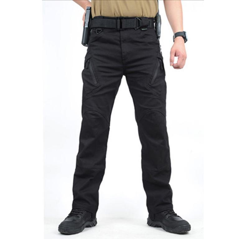 low price cargo pants - Pi Pants