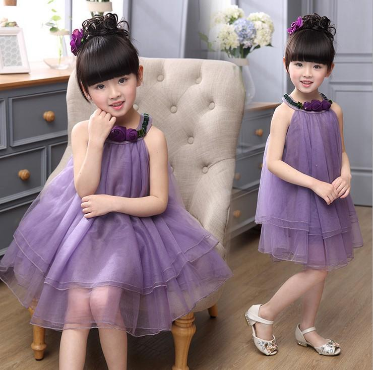 Western Girl Kid Dresses Online | Western Girl Kid Dresses for Sale