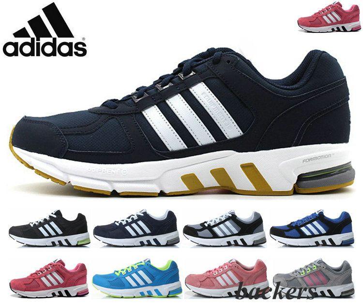 Adidas 2016 Brand Sale