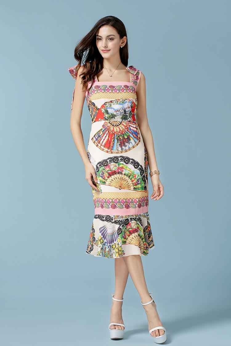 Fishtail Prom Dresses 2015_Prom Dresses_dressesss