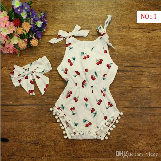 Buy Wholesale Infant Christmas Dress From