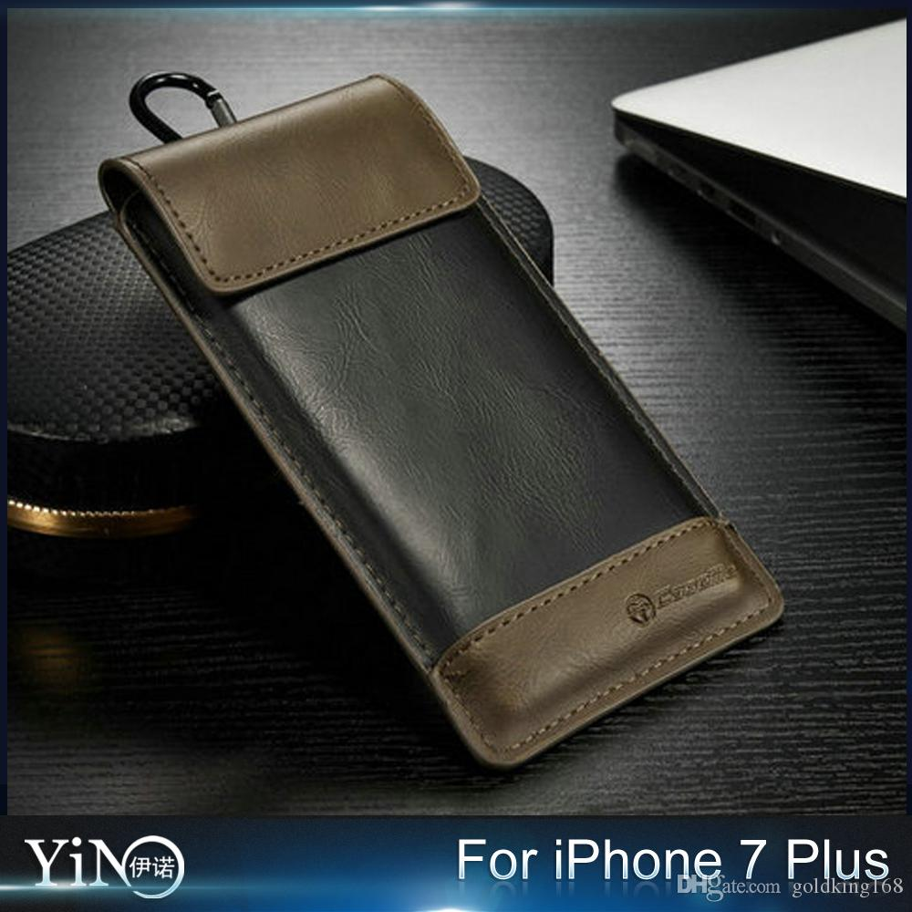 Case Design belt loop phone case : ... Plus Cheap GKiSE-01 Fitted Case Waterproof Hard Case for Apple Iphone