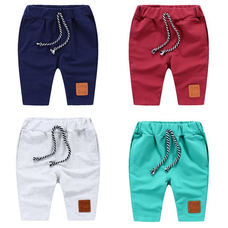 Discount Boys Capri Pants | 2017 Boys Capri Pants on Sale at ...