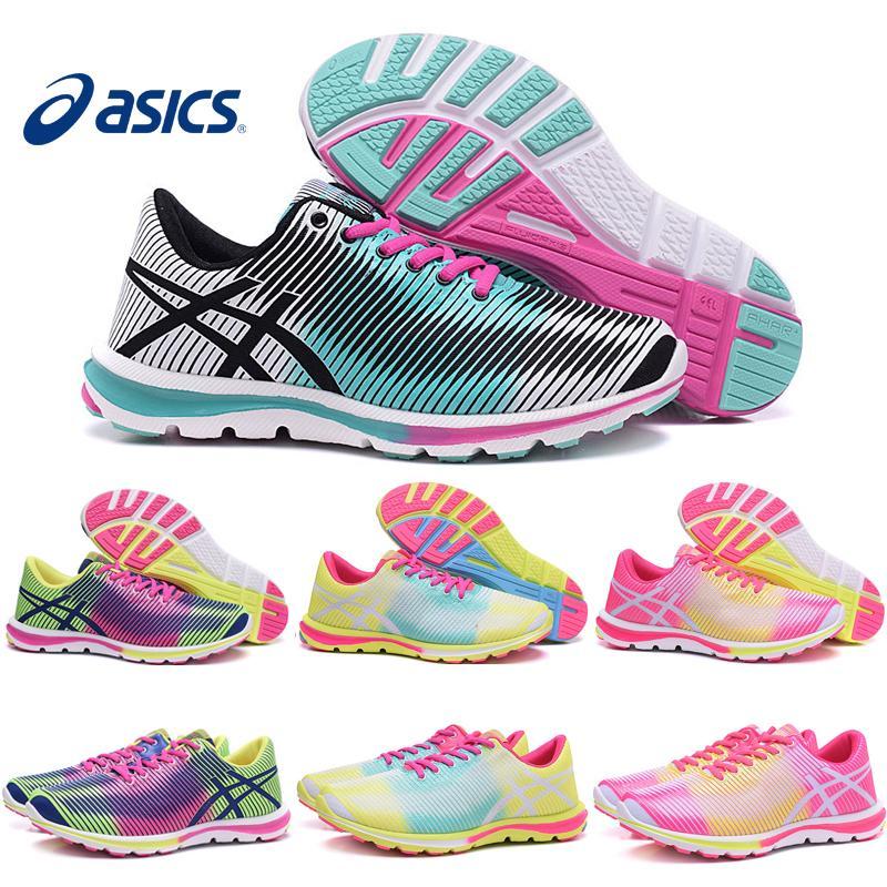 cheap asics gel-lyte 33 womens running shoes