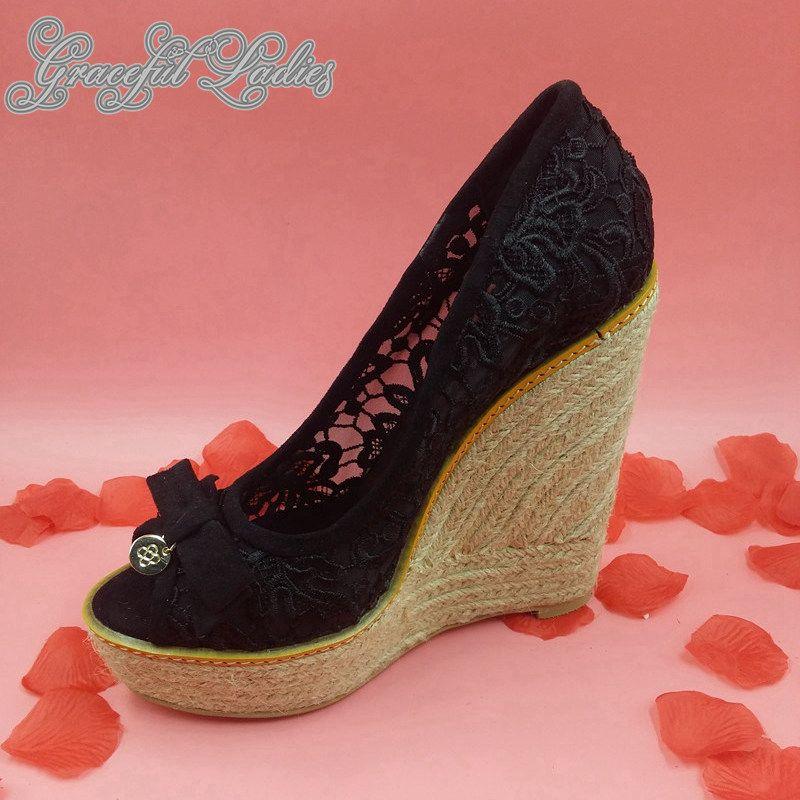 how to make peep toe shoes comfortable