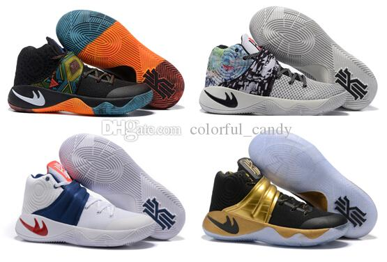 Buy cheap - basketball shoes usa,kevin durant what the shoes,shoes ...