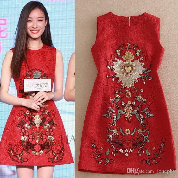 Style long dress 6ms280
