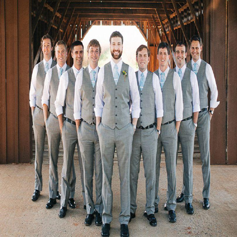 Cheap Clothes For Groom Best Man | Free Shipping Clothes For Groom ...