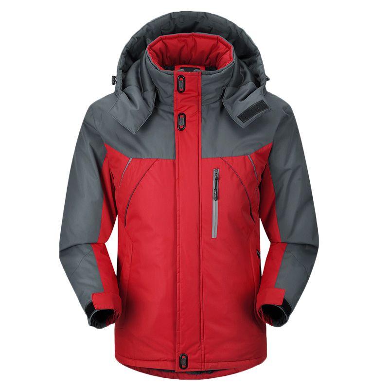 Montage Coats Online | Montage Coats for Sale