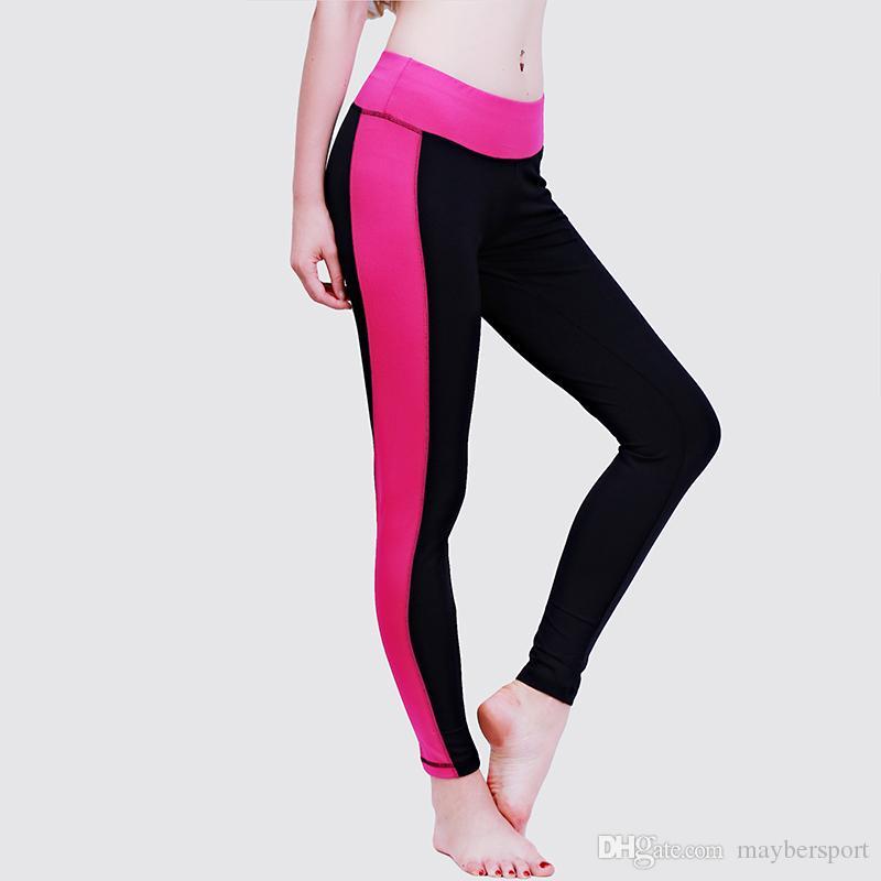 New Home Plus Size Clothing Plus Size Workout Pants Plus Size Yoga Pants