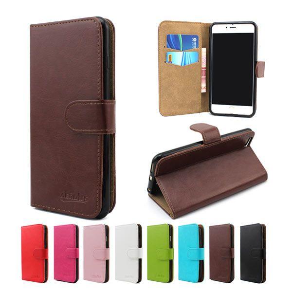 Walllet case ZTE Grand X4 Z956 Avid Trio Z831 iphone 7 plus Flip Leather LG K7 Tribute 5 K10 cover