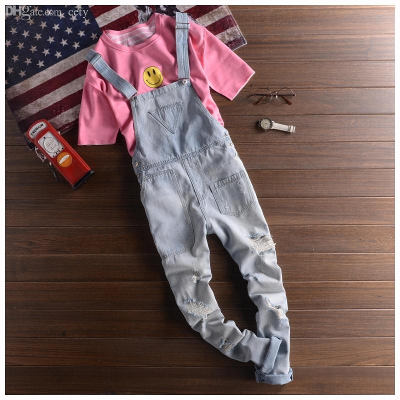 Men's Bib Overalls. At Super Casuals you get brand name clothing and footwear for less.