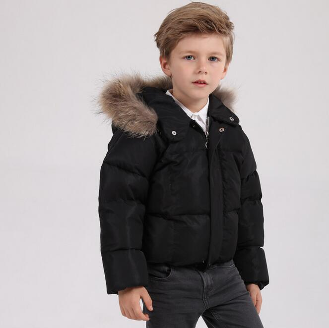 Online shopping for popular & hot Sale Kids Winter Clothes from Mother & Kids, Snow Wear, Sweaters, Sports & Entertainment and more related Sale Kids Winter Clothes like kids winter clothes hot, russian winter clothes kids, spring baby unisex clothing, baby unisex clothing spring. Discover over of the best Selection Sale Kids Winter Clothes on downiloadojg.gq