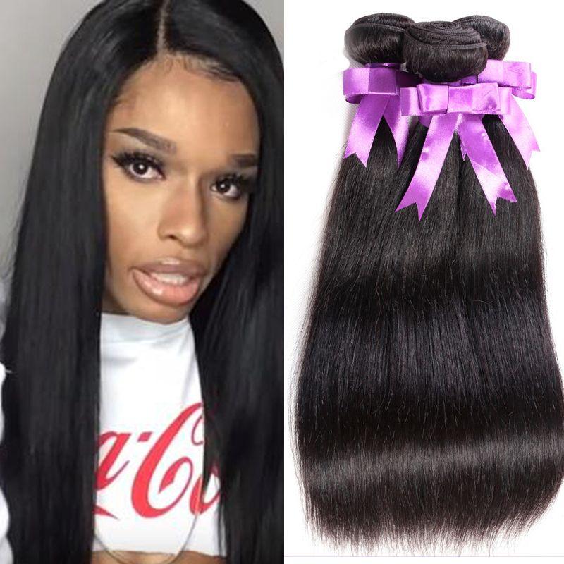 Bella Dream Hair Discount Code New Coupons