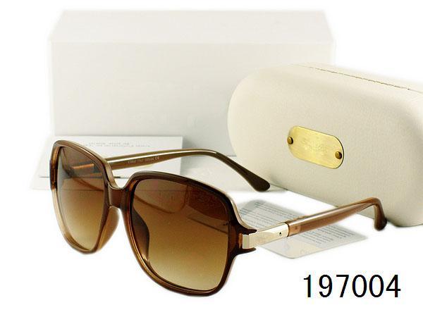 cheap designer glasses online kzrt  cheap designer glasses online