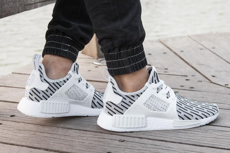 Adidas NMD XR1 BA7231 fast delivery adidas shoes online store