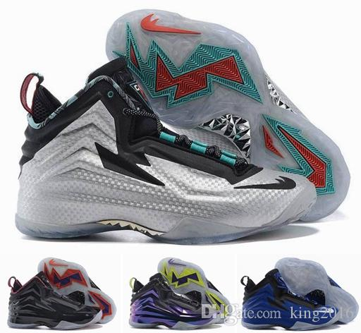 cheap charles barkley shoes free shipping