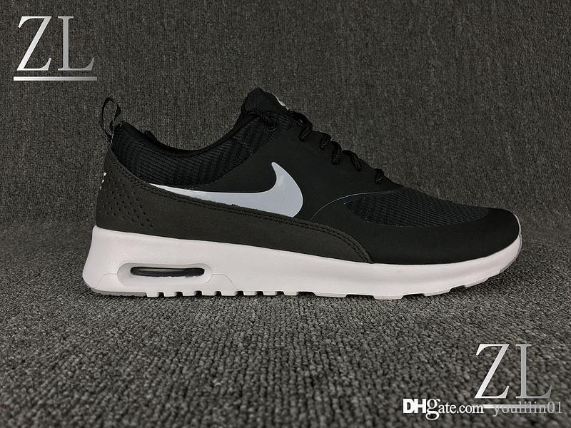Nike Air Max Thea Print 2016