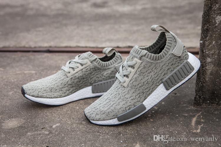 Women's NMD XR1 Duck Camo in Blue Discover more best ideas