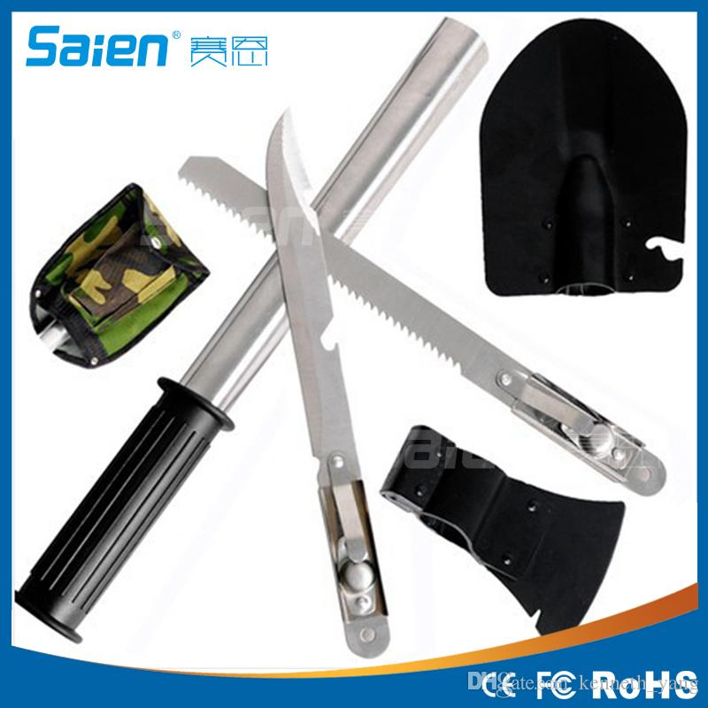 2017 4 in 1 high quality garden tools folding portable for Good quality garden tools