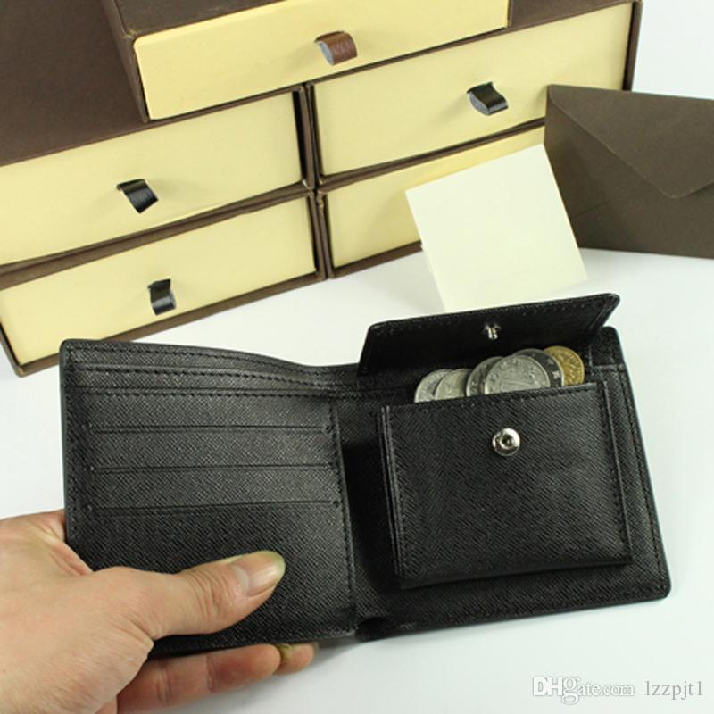 designer wallets for men cheap uzxv  designer wallets for men cheap