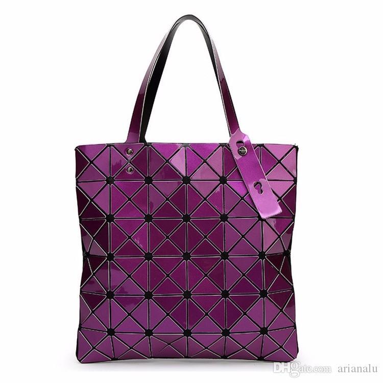 2016 Diamond Lady Handbags Fashion Bags Women Tote Bag Popular ...