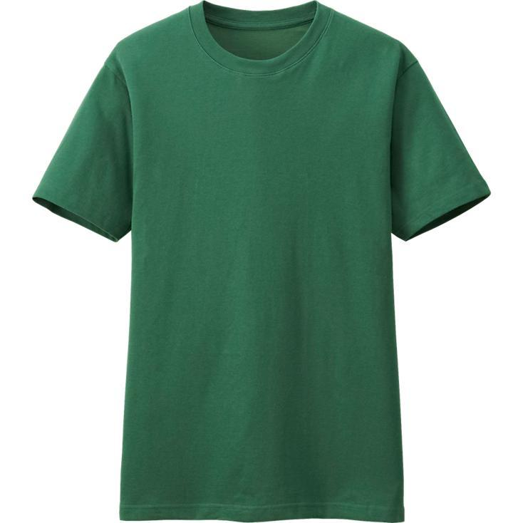 Ats5003 Plain High Quality Cotton T Shirts With Cheap