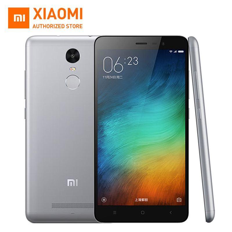 powered Snapdragon buy xiaomi mi5s dual sim 4g lte 5 inch 1080p 4gb ram 128gb android 6 0 fingerprint snapdragon 821 Colour