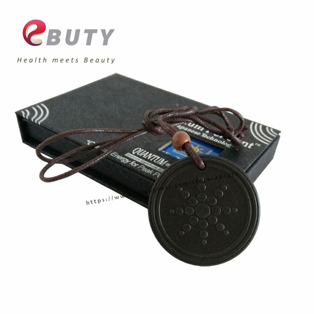 F pendant pure volcanic lava pendant with quantum ion energy f pendant pure volcanic lava pendant with quantum ion energy 3000cc fashion charms with package box best gift 2017 hot selling volcanic lava pendant lava mozeypictures Gallery