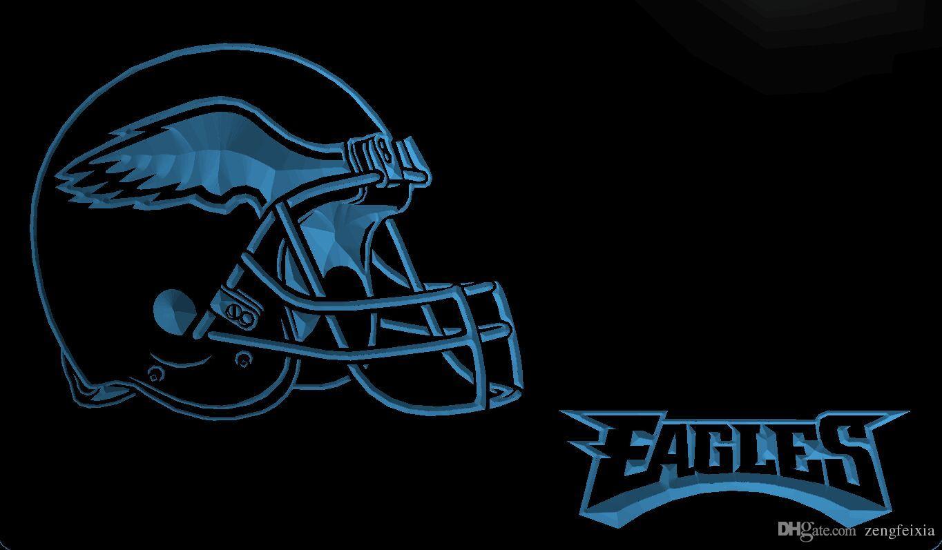 LS420-b-Philadelphia-Eagles-Helmet-Bar-Neon-Light-Sign.jpg