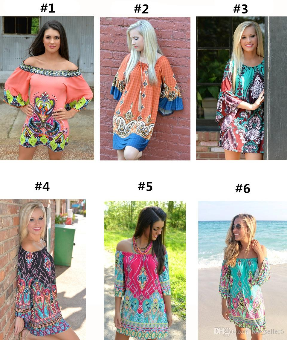 Wholesale clothes online