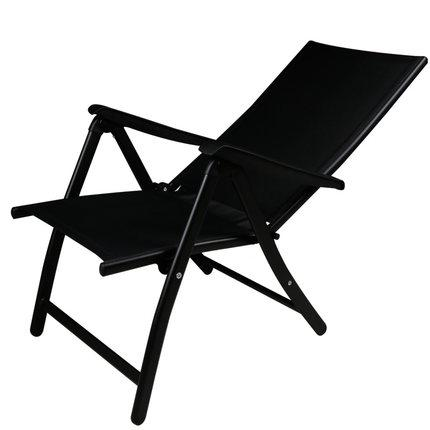 massage pad. massage pad special steel folding canvas chair beach chair, leisure office couch online with $228.58/piece on o