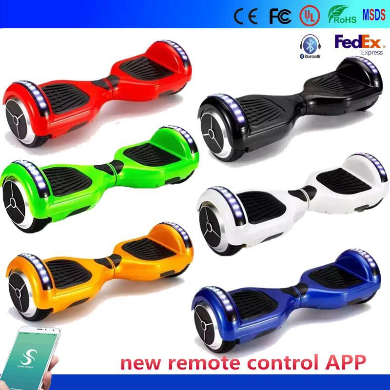 sale now hoverboard bluetooth speaker hoverboard super power app remote electric scooter. Black Bedroom Furniture Sets. Home Design Ideas