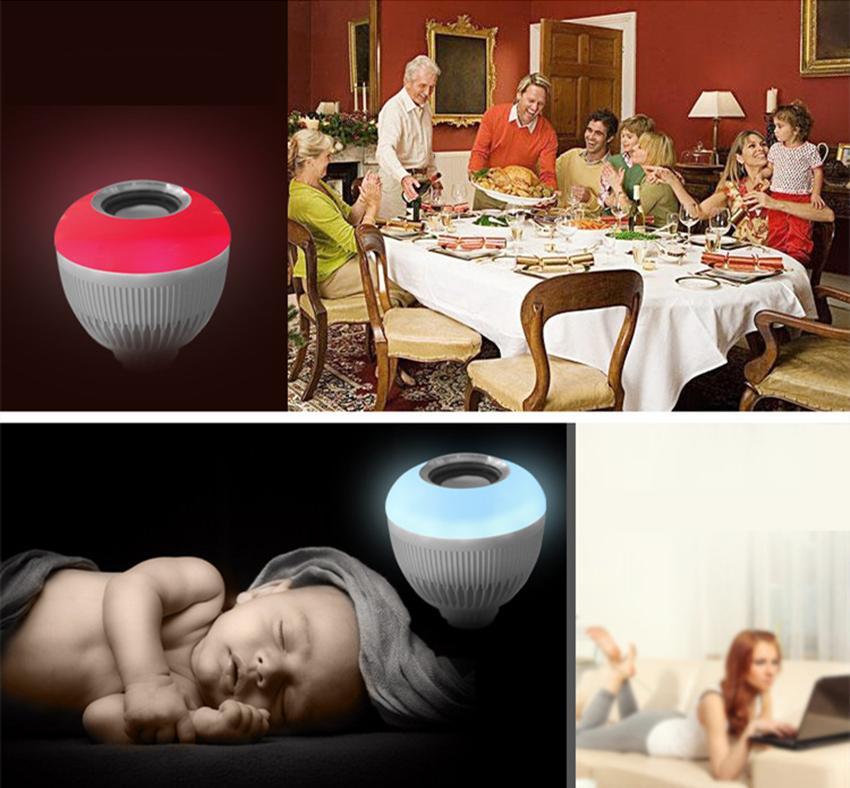 http://www.dhresource.com/0x0s/f2-albu-g4-M00-FA-B5-rBVaEFb5JO6AJ9bhAAgPU4HWOzo281.jpg/wj-l2-e27-led-music-bulb-wireless-bluetooth.jpg