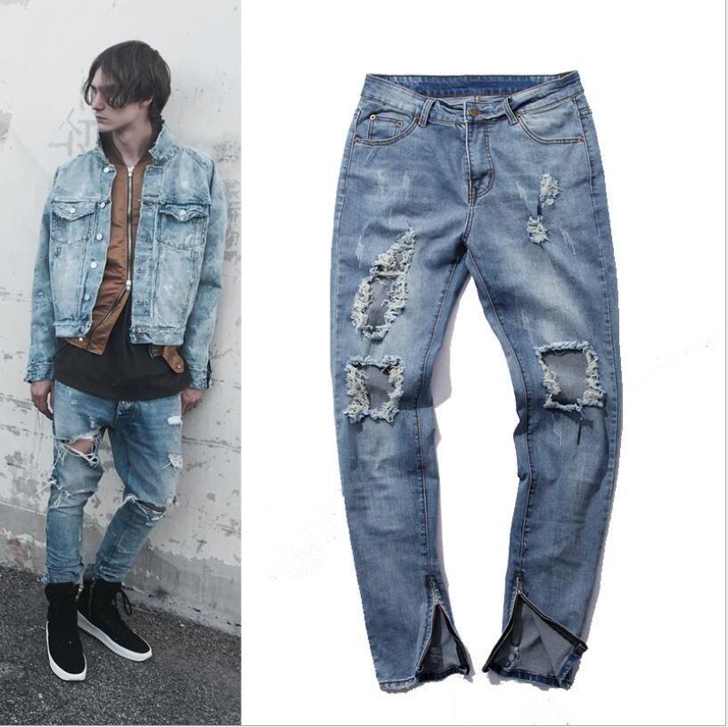Urban Jeans For Men Online | Urban Jeans For Men for Sale