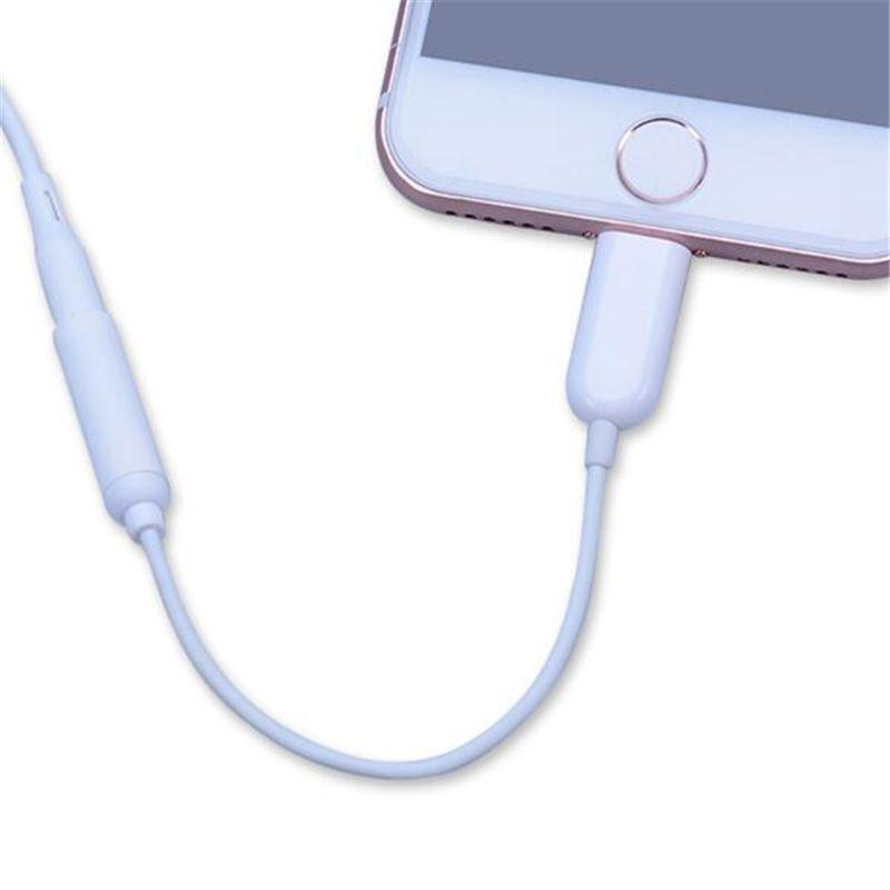 Iphone 7 plus earphones extension - iphone 7 usb headphones